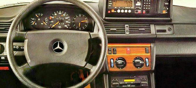 Самый Надёжный Немецкий Автомобиль в Мире! «Легендарные Немцы 90-ых которые не ломаются»